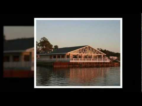 RV Resort Lake Livingston | Full Service RV Campground, Marina & Restaurant on Lake Livingston