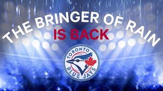 """Bring back the """"Bringer of Rain"""""""