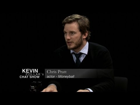 KPCS: Chris Pratt #130