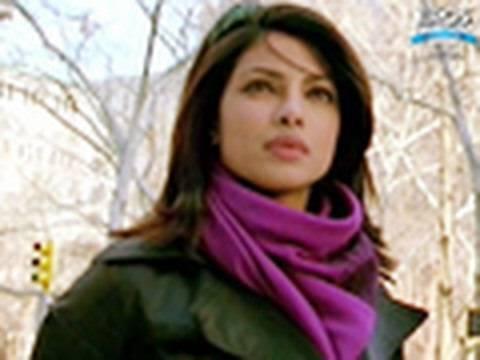 Aas Paas Khuda (Song Trailer) | Anjaana Anjaani | Ranbir Kapoor & Priyanka Chopra