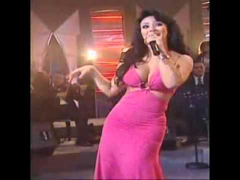 Marwa   Sexy Ass    مروي   سكس أثارة دلع video