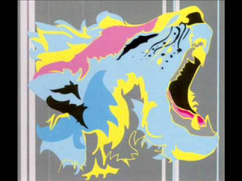 Neon Hearts Regulations X-lion Tamer Neon Hearts