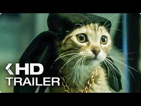 Watch Keanu (2016) Online Free Putlocker