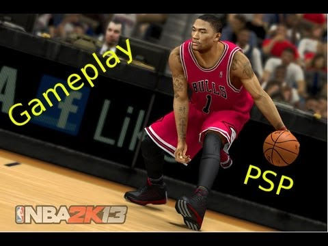 Cheats for PlayStation 3 (PS3) Games