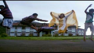 Alagana Maatram Song HD   Vajram