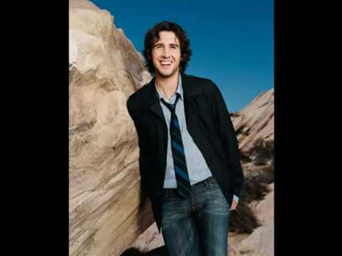 When You Say You Love Me - A Josh Groban Tribute