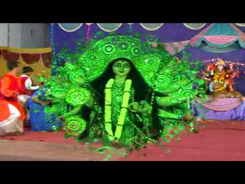 Bhojpuri Bhakti  Songs Le Le He Devi Maiya     New Songs 2014 Hd Vidoes video