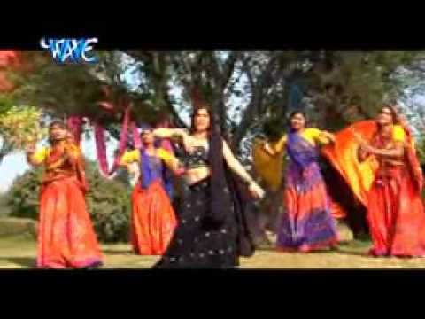 Bhojpuri New Holi Song Kallu 9 (munna Yadav) +966535871146 video