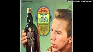 Porter Wagoner - Daddy And The Wine