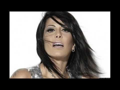 Alejandra Guzman - No Hay Nadie Así Como Tú