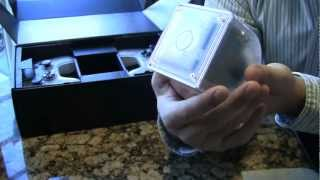 OUYA Unboxing_ Android Gaming Console