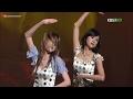 2002 04 28 베이비복스 우연 Live mp3