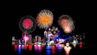 Donnie Baker - Firework Safety