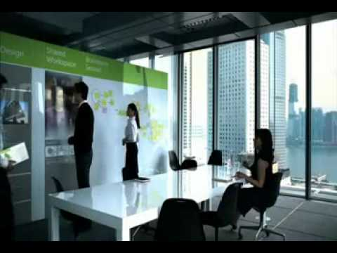microsoft future vision montage 2019 office labs youtube