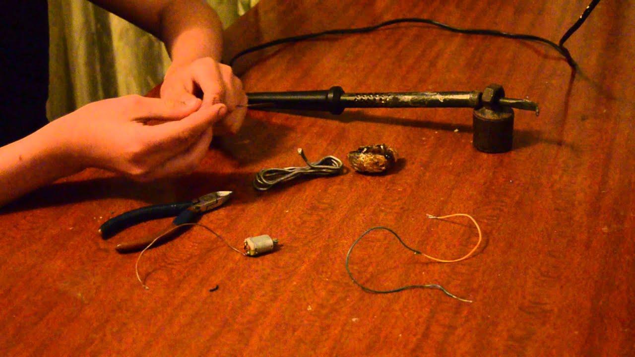 Пайка алюминия в домашних условиях: способы, технология 26