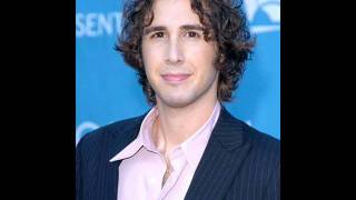 Watch Josh Groban Straight To You video