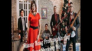 Huwag Nang Problemahin Ang Pang Shopping Mo