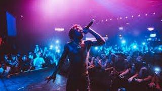 "download lagu Lil Uzi Vert Performing ""XO TOUR Llif3"" At The gratis"