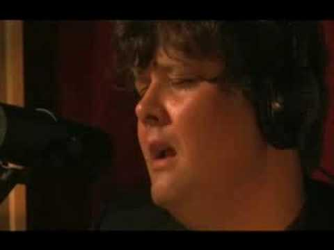 Ron Sexsmith - Hard Time