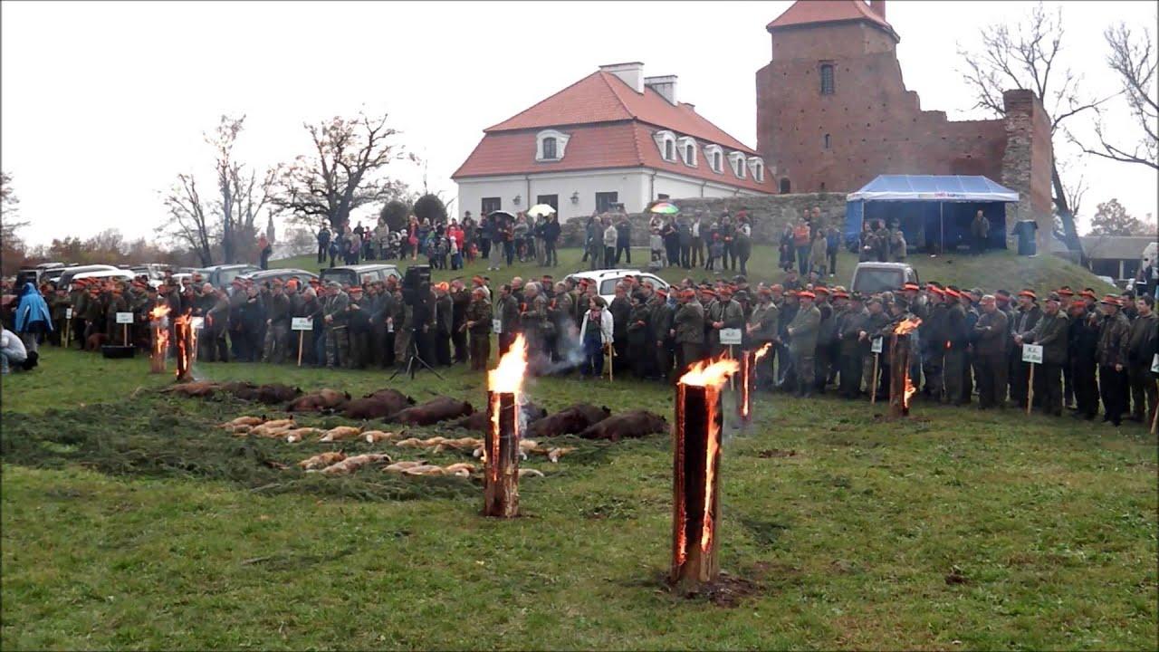 Bractwo Kurkowe* Bractwo Kurkowe 1791 - Życie, Miłość, Folk