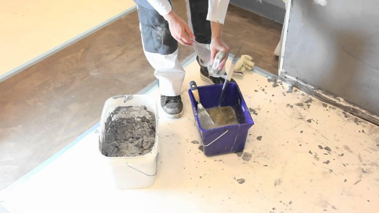 Grijze Badkamer Verf : Grijze tinten muurverf. Grijze tegels buiten ...