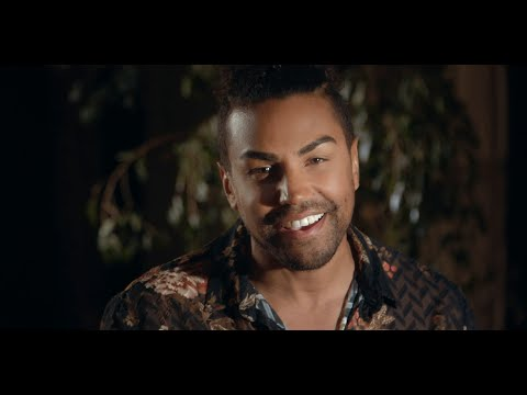 TJ Jackson - I Can't Stand It (Official Music Video)