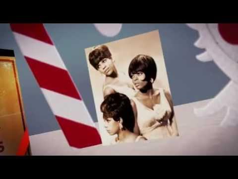 Diana Ross - Won