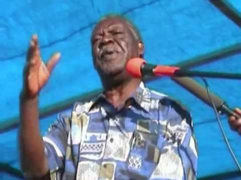 In this edition of the documentary series Stand Up for Zambia, journalist Chanda Chimba examines President Michael Sata's strange relationship with The Post ...