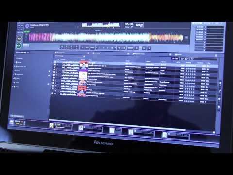 Pro DJ Link - Flash Drives vs Laptops