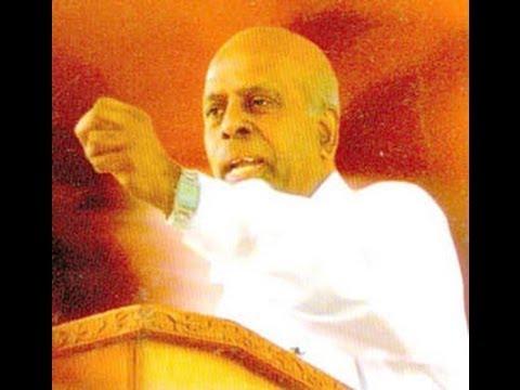 Tamil Christian Message - Emil Jebasingh Annan - Awake Google Generation - A Wake up call
