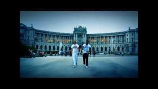 Spice vision - EDO DYNASTY ft slizzy e.(nigeria music).