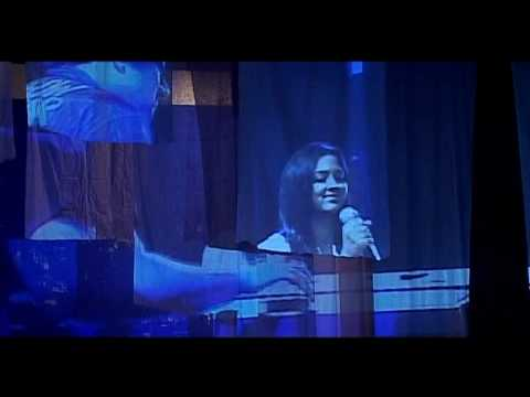 Onnam raagam paadi by Neha - The Piano Sessions with Stephen...