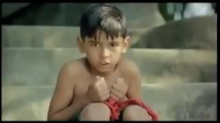 Old Bangla Funny TVC  Robi