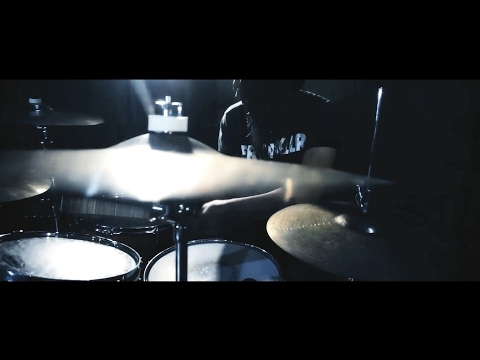 download lagu Young Lex feat. Gamaliél - Slow - DJENT/METAL Cover by Jeje GuitarAddict Feat. Adrybros gratis