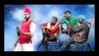 malayalam new movie Mallu singh   Unni mukundhan-vyshaG team.
