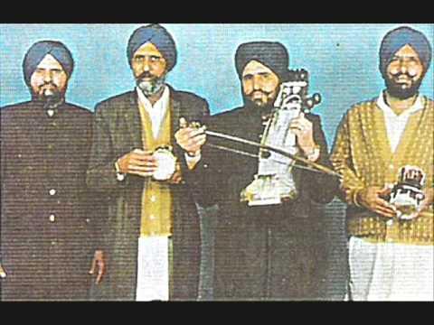 Maharaj Ranjit Singh Sher-e Punjab