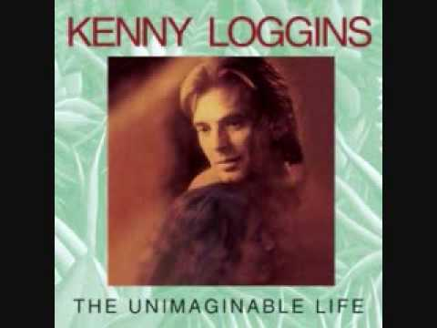 Kenny Loggins - The Rest Of Your Life