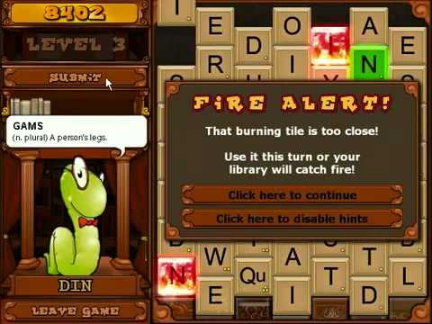 bookworm deluxe free download for pc