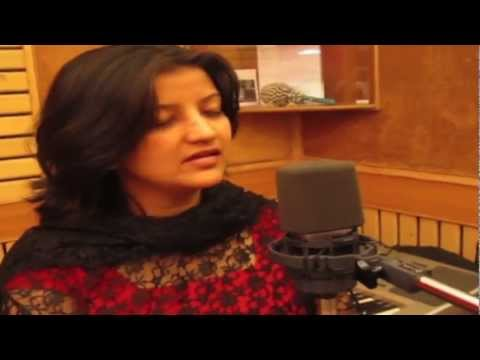 latest punjabi songs 2013 hits super video new music bollywood...