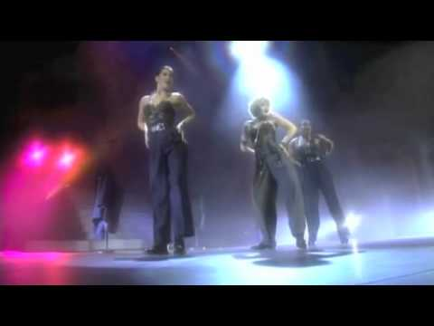 Madonna - Express Yourself - MTV Video Music Awards Music Videos