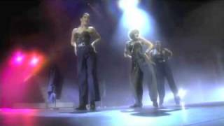 Madonna Video - Madonna - Express Yourself - MTV Video Music Awards