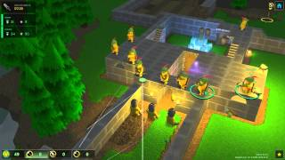 Game | Silver s Castle Story Survival Mode Let s Play Part 3 | Silver s Castle Story Survival Mode Let s Play Part 3