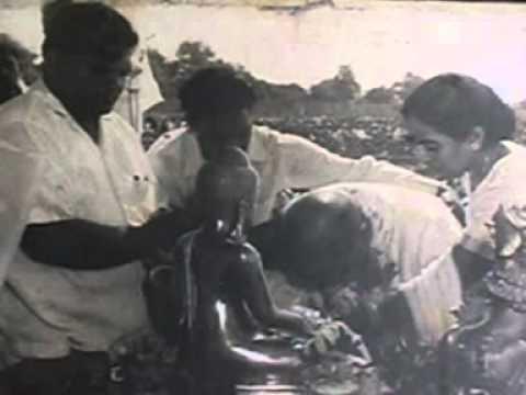 1. Buddham Saranam Gacchami (2000)