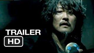 Snowpiercer TRAILER (2013) - Chris Evans Movie HD