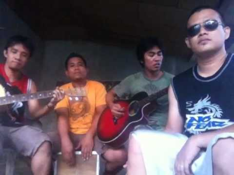 Tube8 Acoustic - Every Little Thing(aligri Version) video