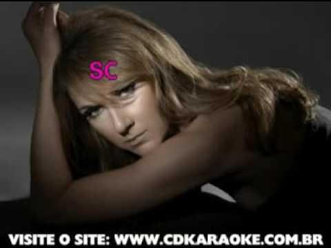 Celine Dion   Declaration Of Love