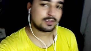 download lagu Musafir - Reprised  By Danish Kidwai  Fan gratis