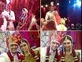 Riteish Deshmukh & Genelia D'Souza's Wedding MP3
