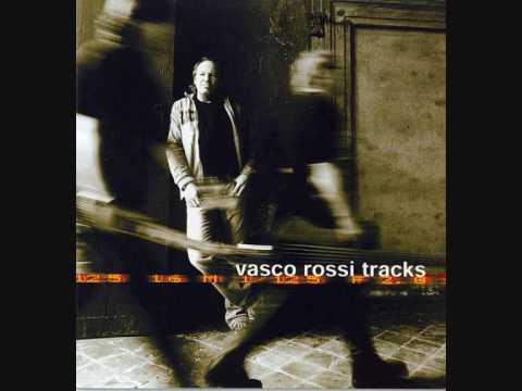 Vasco Rossi-La fine del millennio