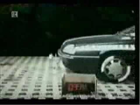 Renault 25 руководство по